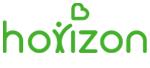 Horizon Care Logo