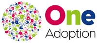 One Adoption logo